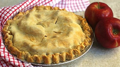 how to freeze and bake apple pie from pillsbury com