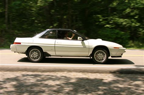 subaru xt 1989 huck369 1989 subaru xt specs photos modification info at