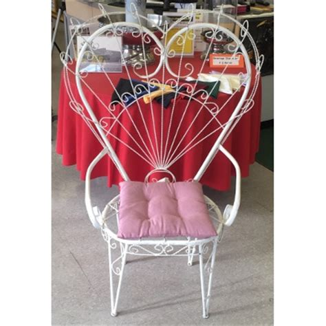 Quinceanera Chair Rental Rental Ta Bay