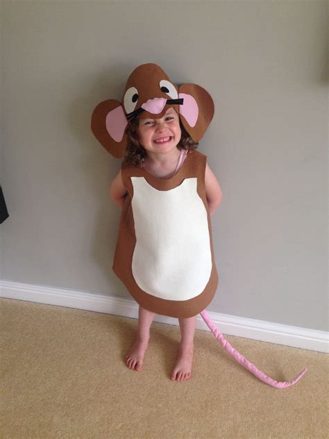 printable masks for world book day my little gruffalo mouse when you can t find a mouse