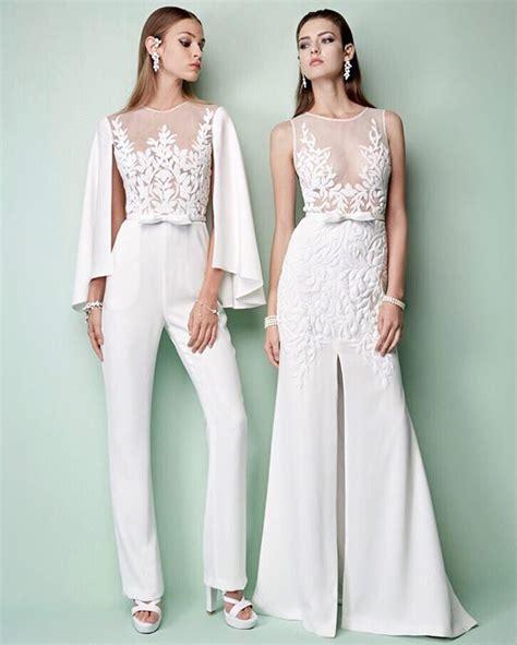 braut overall best 25 formal jumpsuit ideas on pinterest elegant