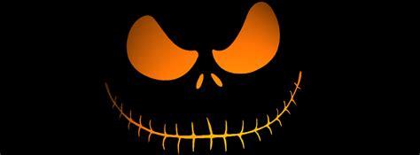 imagenes halloween para facebook portadas halloween para facebook im 225 genes halloween