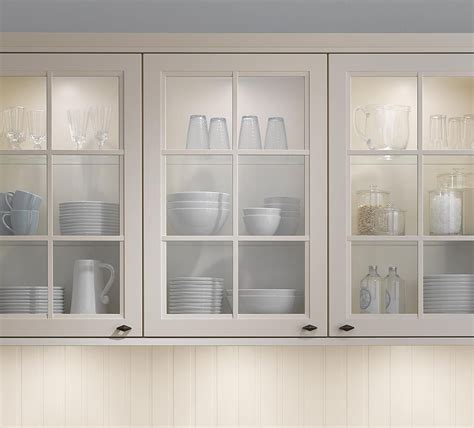 kitchen cabinet fronts cute kitchen cabinet doors fronts greenvirals style