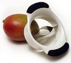 Js Manggo china mango slicer js tv 305b china mango slicer slicer