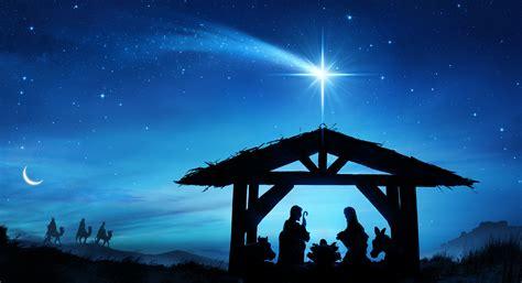 christmas story luke      kjv holy bible  verde independent cottonwood az