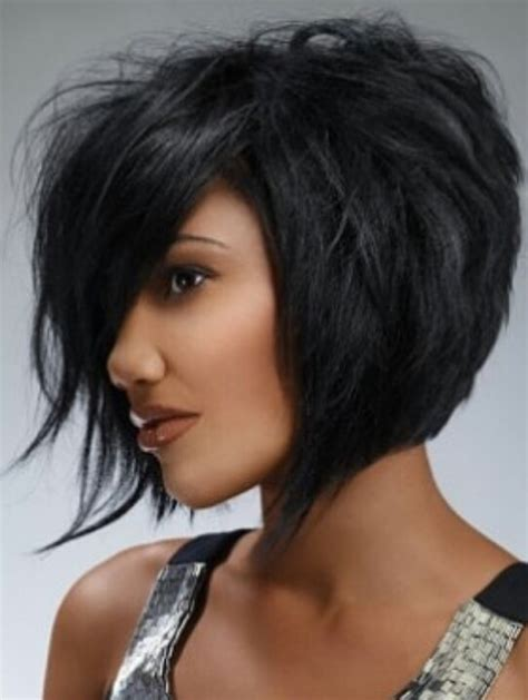 hairstylist in hton va specialize in short cut black women 66 best images about bob and wrap hair styles on pinterest