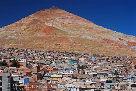 imagenes historicas de potosi bolivia sucre a capital da bolivia e potosi a cidade da prata