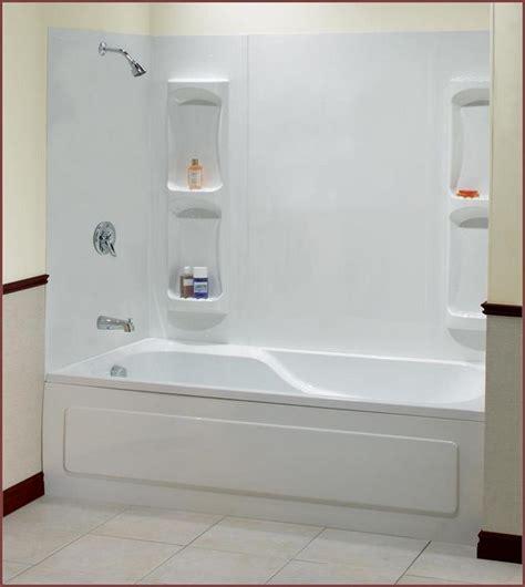 bathtub surround kit corian tub surround kit amazing corian with corian tub