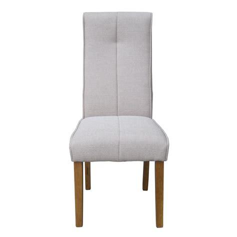 milan pair of chairs
