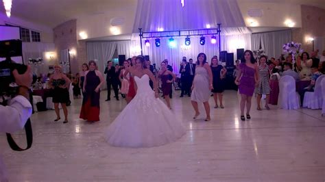 albanian wedding dance bora armir  youtube