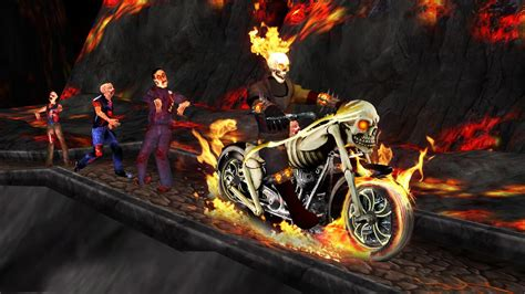 mod ride game pc colombo ride 3d pc game for free download