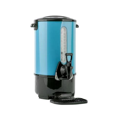 Delvonta Waterjug Dispenser 10l imbaco 10l colorful water boiler dispenser my power tools