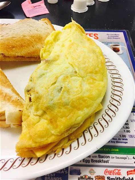 waffle house hwy 80 waffle house daphne 29100 us highway 98 menu prices restaurant reviews