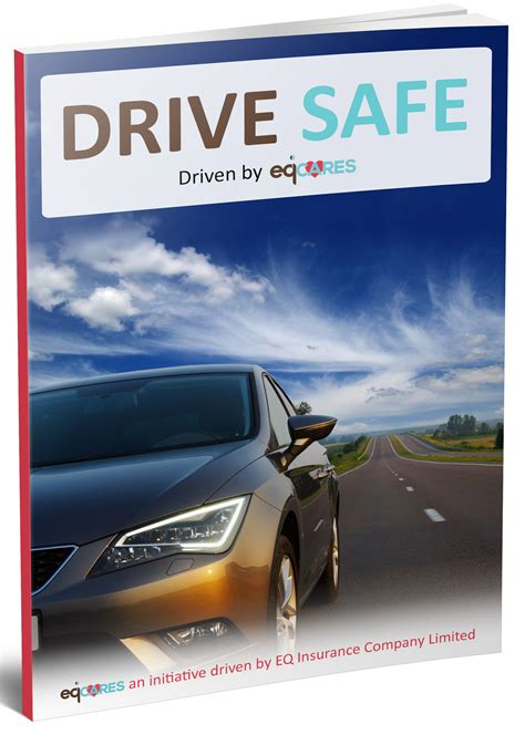 drive home safely eq insurance home page