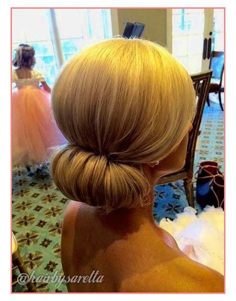 Wedding Hair Sleek Updos by Best Sleek Updo Wedding Hairstyles Best Hairstyles For