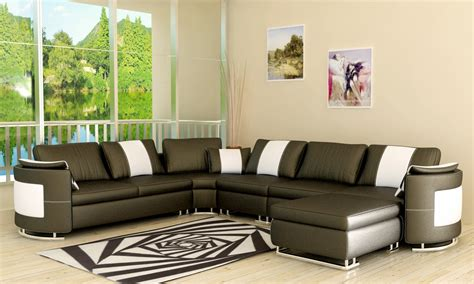 revamp  home      furniture stores