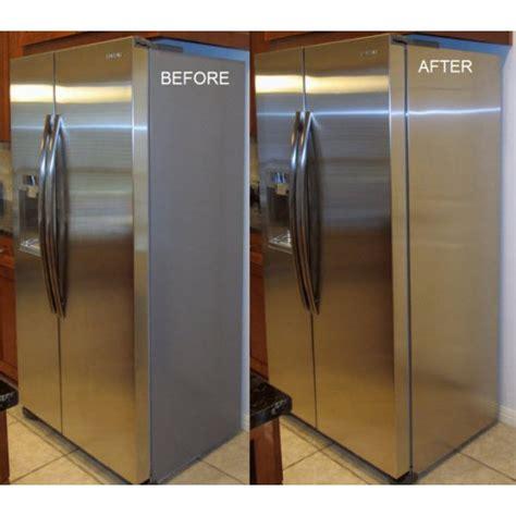 refrigerator panels refrigerator side panels frigo design