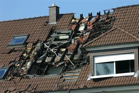 roof leaking in fulshear