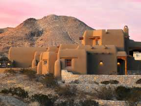 southwestern houses photos hgtv