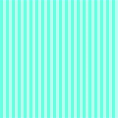 seafoam green background i m trying to find a mint seafoam green paint any