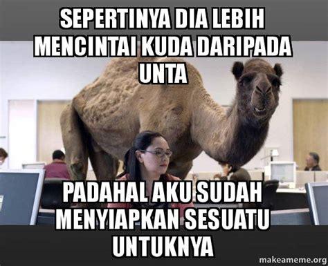 Hump Day Camel Meme - hump day camel meme memes