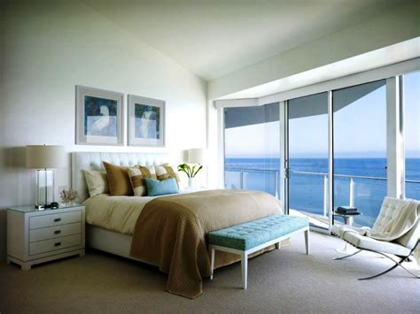 beach master bedroom 30 beach style master bedroom decor ideas