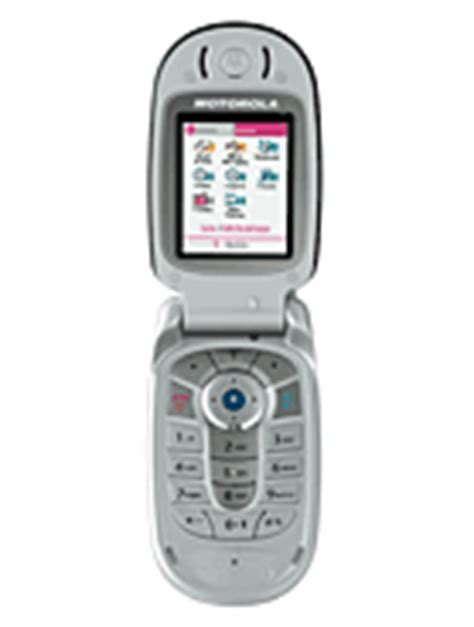 Hp Motorola C168 all motorola phones page 7