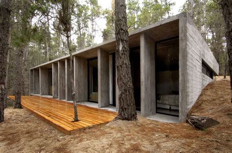 poured concrete homes home styles concrete cement home style