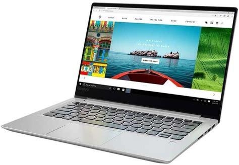 Lenovo Ideapad 720s lenovo ideapad 720s with kaby lake briefly listed