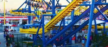 Fun Spot Orlando Map by Policies Faqs Fun Spot America Theme Park Faq