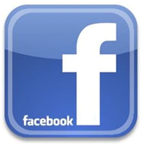 imagenes de redes sociales populares taringa las redes sociales m 225 s populares y exitosas de