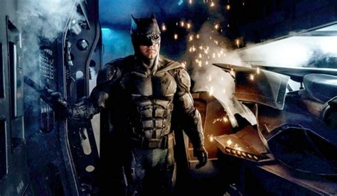 justice league film roster justice league movie what we know so far cinemablend