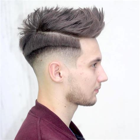 haircuts games for boy new hairstyle boy cut hairstyle hits pictures