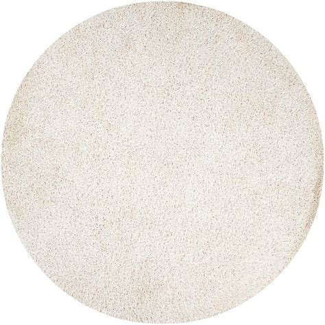 home decorators collection tufted white 8 ft x home decorators collection faux sheepskin white 8 ft x 11 ft area rug 5248240410 the home depot