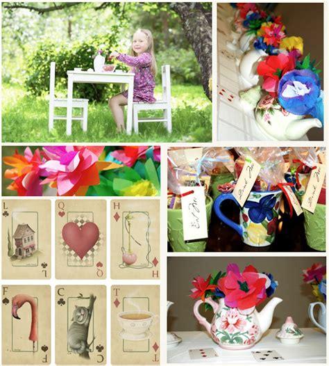 home landscape design pro 17 7 for windows mad hatter tea party decorations 5 alice in wonderland