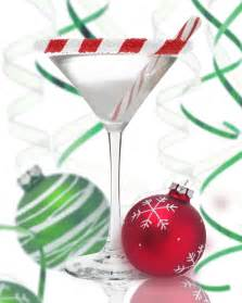 vodka y good holiday drinks brought to you by finlandia the luxury spot