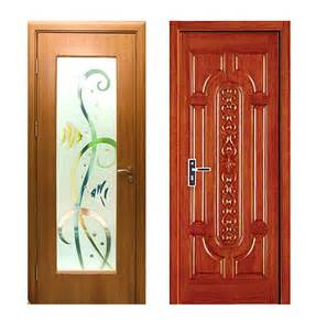 home door design hd images hd wallpaper for pc and mobile different door design