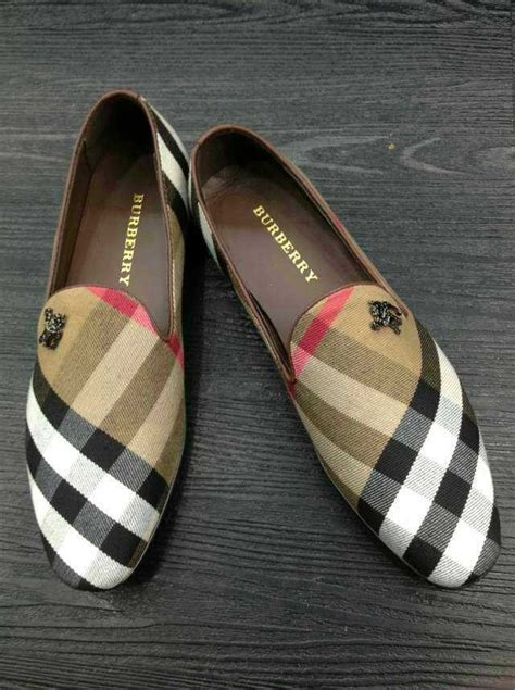burberry mens sneakers burberry casual shoes