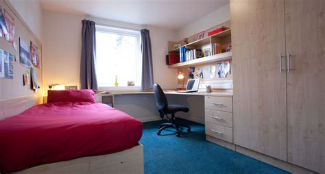images bedrooms duryard accommodation university of exeter