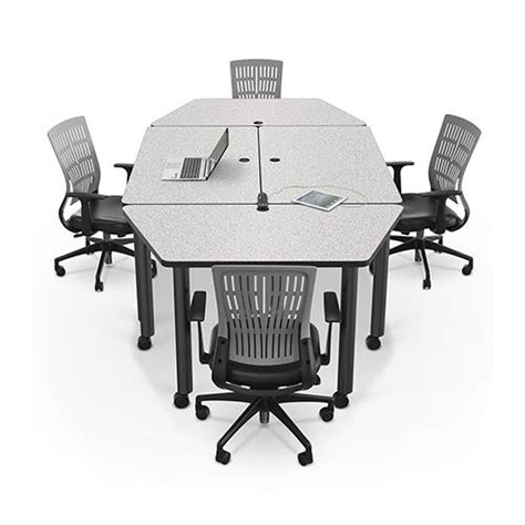 modular conference tables mooreco modular conference tables
