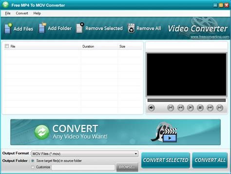 download mp3 cutter for windows 7 ultimate free mp4 to mov converter download