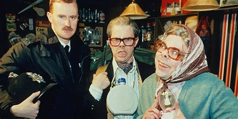 british comedy series 10 dark british comedy tv shows that must be seen