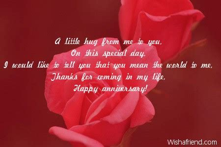 special message to my husband anniversary messages for husband