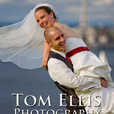 Best Photographers Near Me by The 10 Best Photographers Near Me With Prices Reviews