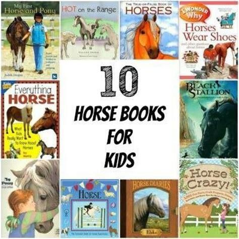 twenty horses books top 20 ideas about preschool project on