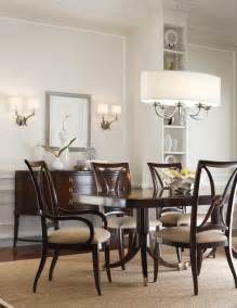 Contemporary Lighting For Dining Room Progress Lighting Contemporary Dining Room By Progress Lighting