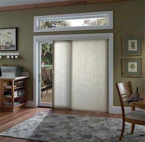 best window covering for sliding glass doors window treatment wednesday best window treatments for