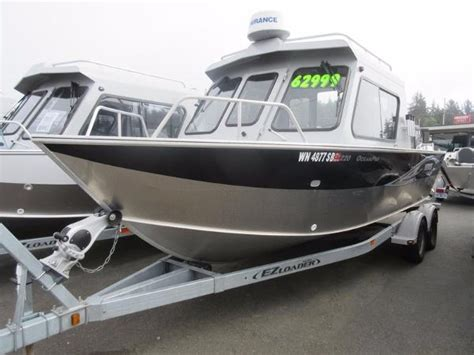 hewes hardtop boats for sale hewescraft boats for sale 3 boats