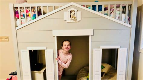 pottery barn bunk bed reviews loft beds pottery barn droughtrelief org