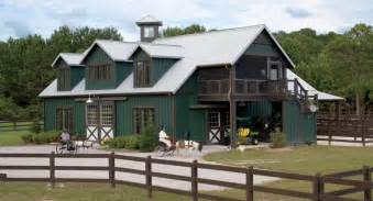 metal barn style homes metal building homes morton buildings pole barns